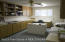 297 VISTA EAST DR, Star Valley Ranch, WY 83127