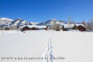 83 SCRUB OAK DRIVE, Star Valley Ranch, WY 83127