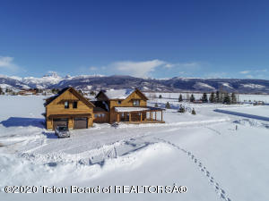 2559 CANYON VIEW RD, Driggs, ID 83422