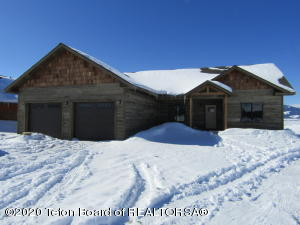 1208 RIVER MEADOWS DR, Victor, ID 83455