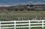 555 STONE CREEK LANE (35 ACRES) (WITH LIVE WATER), Thayne, WY 83127