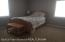 7 TAYLOR AVE, Big Piney, WY 83113