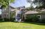 320 TETON AVE, Jackson, WY 83001