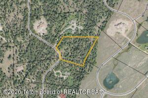 8800 PORTER LOOP, Jackson, WY 83001