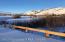 4790 S FISHING CLUB DR, Jackson, WY 83001