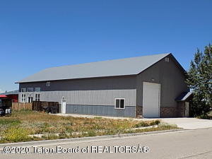104 COUNTRY CLUB LN, Pinedale, WY 82941