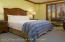 7680 N GRANITE LOOP RD, 751, Teton Village, WY 83001