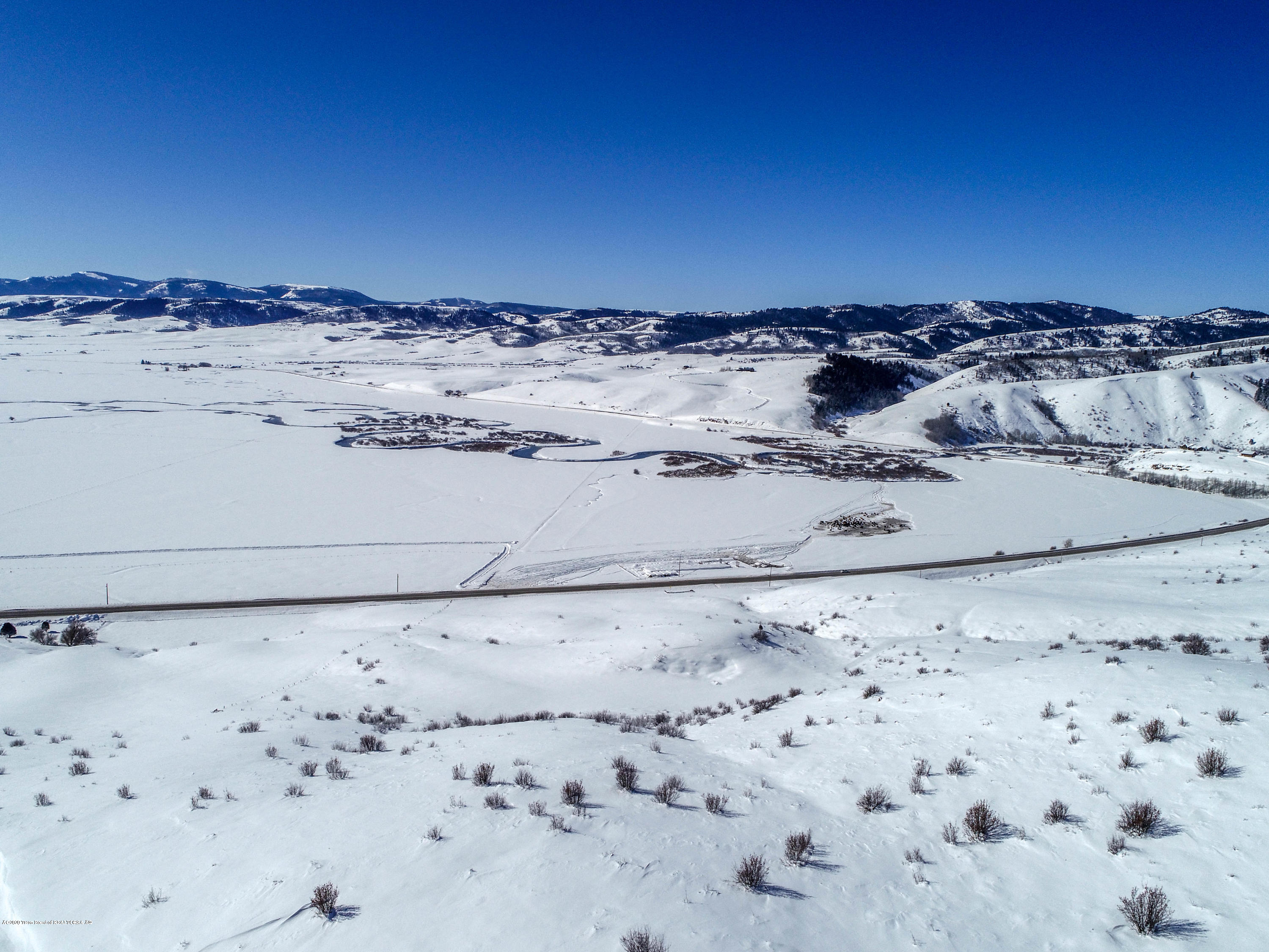 Photo of TBD HWY 89, Grover, WY 83122