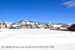 46 SCRUB OAK DRIVE, Star Valley Ranch, WY 83127