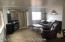 325 & 327 COLE AVENUE, Pinedale, WY 82941