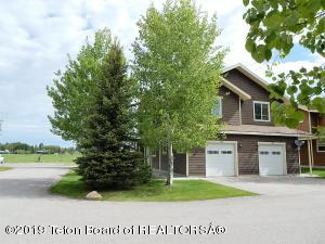 336 FOREST VIEW, Driggs, ID 83422