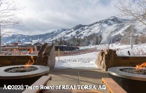 7680 GRANITE LOOP RD, 555, Teton Village, WY 83025