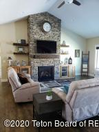 4 SOUTH POINT LANE, Pinedale, WY 82941