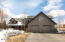4125 S SANDY CREEK LN, Jackson, WY 83002