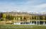 2575/2675 W RED HOUSE ROAD, Jackson, WY 83001