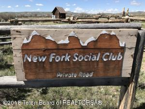 128 PINEDALE SOUTH 23-123, Pinedale, WY 82941