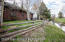 3180 S BEAVERSLIDE, Jackson, WY 83001
