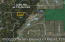 180 REED DR, Jackson, WY 83001