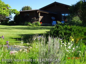 790 W 8750 NORTH, Tetonia, ID 83452
