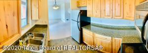 75525 MOUNTAIN LAUREL DR, E-14, Victor, ID 83455