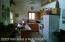 21850 N BUFFALO VALLEY RD, Moran, WY 83013