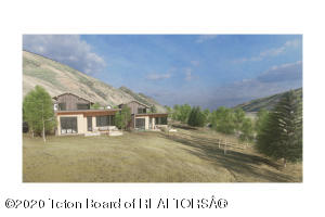 14235 S WULLF WAY, Jackson, WY 83001