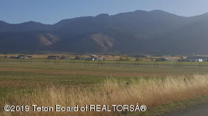 111 CO RD, Etna, WY 83118