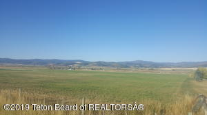 89 HWY, Etna, WY 83118