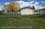 422 S JACKSON ST, Pinedale, WY 82941