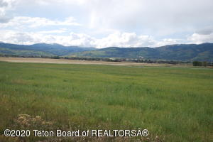 7000 S 500 WEST, Victor, ID 83422