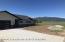 225 SWEETGRASS, Alpine, WY 83128