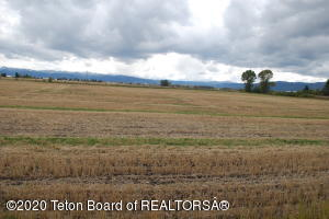 1375 S HWY 33, Driggs, ID 83422