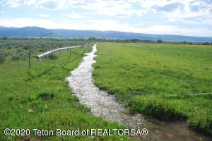2000 S 500 WEST, Driggs, ID 83422