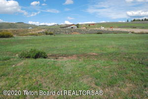 SPIRIT WINDS EST LOT 4, Bondurant, WY 82922