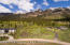 3635 COYOTE CREEK, Teton Village, WY 83025