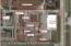 1293 ET-AL ARROWHEAD PLAZA, Driggs, ID 83422