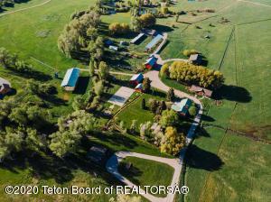 956 RAINEY CREEK RD, Swan Valley, ID 83449