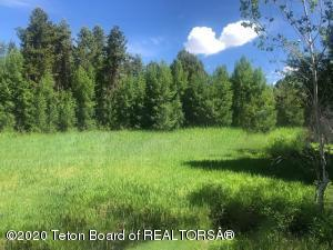 4030 N LAKE CREEK DR, Wilson, WY 83014