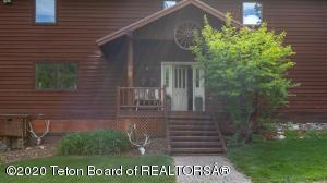 01-001187 S COLE CANYON RD, Jackson, WY 83001