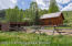 01-001187 S COLE CANYON RD, Jackson, WY 83001