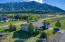 216 COLUMBINE, Alpine, WY 83128