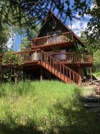 21 CHOKE CHERRY LANE, Star Valley Ranch, WY 83127