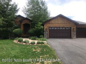 7861 HOUSE TOP LN, Victor, ID 83455
