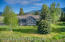 149 LARKSPUR CR, Alpine, WY 83128