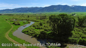 149.71 ACRES, STATE LINE ROAD, Freedom, WY 83120