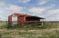 138-2 FORTY ROD, Pinedale, WY 82941