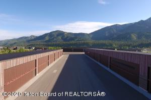 14 SOUTH REFUGE PKWY, 14, Alpine, WY 83128