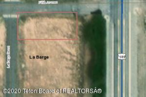 Corner Lot - additional lots available