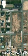 LOT 8-10 PINE STREET, Labarge, WY 83123