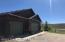 3 HEALERS LOOP, Pinedale, WY 82941
